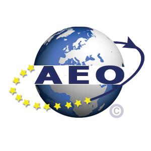 Betafence Belgium NV ir ieguvis AEO sertifikātu