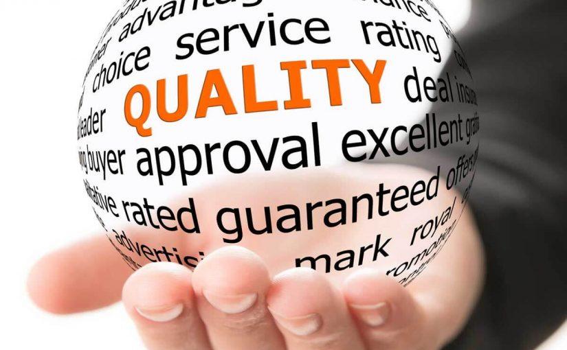 Ilgtspējīgas uzņēmējdarbības sertifikāts